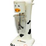 Jual Mesin Single Milk Shaker MKS-YX03 di Bogor