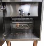 Jual Mesin Gas Fryer MKS-481 di Bogor