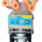 Jual Mesin Cup Sealer Full Otomatis (CPS-11A) di Bogor