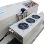 Jual Continuous Induction Sealer (LGYF-1500A-I) di Bogor