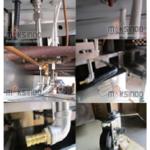 Jual Gas Pressure Fryer MKS-MD25 di Bogor