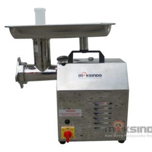 Jual Mesin Meat Grinder MKS-MM120 di Bogor