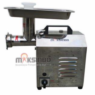 Jual Mesin Giling Daging (Meat Grinder) MKS-MM80 di Bogor