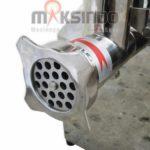 Jual Mesin Meat Grinder MKS-MM80 di Bogor