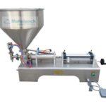 Jual Mesin Filling Cairan Dan Pasta MSP-FL500 di Bogor