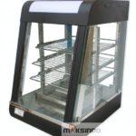 Jual Mesin Display warmer (MKS-DW55) di Bogor