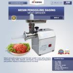 Jual Mesin Penggiling Daging (Meat Grinder) MKS-8 di Bogor