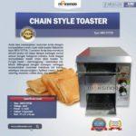 Jual Chain Style Toaster MKS-TOT38 di Bogor