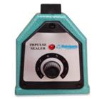Jual Mesin Hand Sealer MSP-400I di Bogor