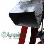 Jual Mesin Penggiling Cabe dan Bumbu Basah di Bogor