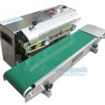 Jual Mesin Continuos Sealer FR-900W di Bogor