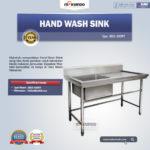 Jual Hand Wash Sink MKS-100WT di Bogor