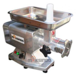 Jual Mesin Giling Daging MKS-MH12 di Bogor