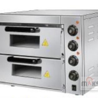 Jual Jual Pizza Oven Listrik MKS-PO2E di Bogor