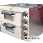 Jual Pizza Oven Listrik MKS-PO2E di Bogor