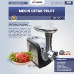 Jual Mesin Cetak Pelet (MKS-PLT15) di Bogor