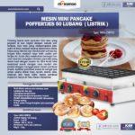 Jual Mesin Pembuat Snack MKS-CRIP02 di Bogor