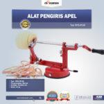 Jual Alat Pengiris Apel MKS-APL88 di Bogor