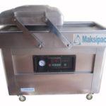 Jual Mesin Vacuum Sealer (DZ400/2SB) Di Bogor
