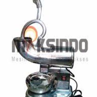 Jual Mesin Ice Crusher (MKS-22 SS) di Bogor