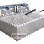 Jual Electric Fryer Listrik MKS-82B di Bogor
