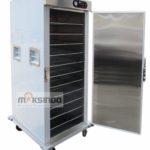 Jual Mesin Food Warmer Kue MKS-DW160 di Bogor
