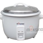 Jual Rice Cooker Listrik MKS-ERC15 di Bogor