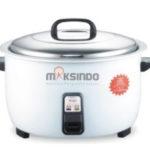Jual Rice Cooker Listrik MKS-ERC23 di Bogor
