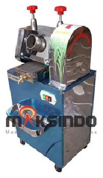 Jual Mesin Pemeras Tebu Listrik MKS-G300 di Bogor