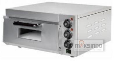 Jual Pizza Oven Listrik MKS-PO1E di Bogor