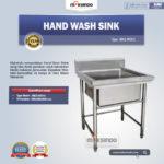 Jual Hand Wash Sink MKS-WSH1 di Bogor