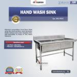 Jual Hand Wash Sink MKS-WSH2 di Bogor