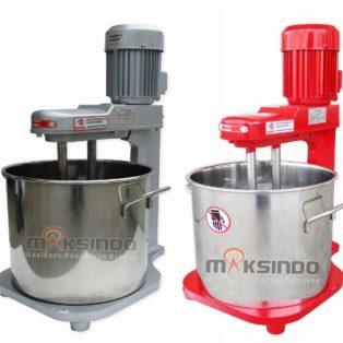 Jual Mesin Egg Mixer JD-15 di Bogor