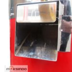 Jual Mesin Roasting Kopi + Blower di Bogor