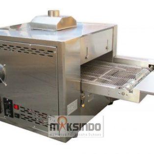 Jual Conveyor Pizza Oven Gas di Bogor