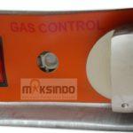 Jual Mesin Pengukus – Steam Machine (Gas) MKS-ST25G di Bogor