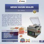 Jual Mesin Vacum Sealer MSP-V26 di Bogor