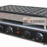 Jual Mesin Pembuat Snack MKS-CRIP50 di Bogor
