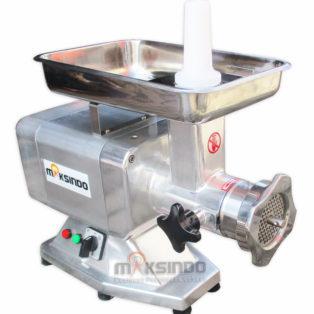 Jual Mesin Giling Daging (Meat Grinder) MKS-MH22 di Bogor