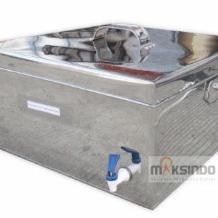 Jual Mesin Es Krim Goyang MKS-100B di Bogor