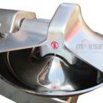 Jual Mesin Adonan Bakso (Fine Cutter) MKS-QW14 di Bogor