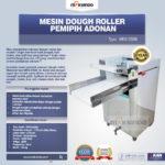 Jual Mesin Dough Roller Pemipih Adonan (DS88) di Bogor