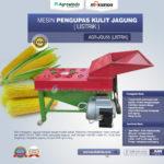 Jual Pengupas  Jagung (Listrik)-JGU55 di Bogor
