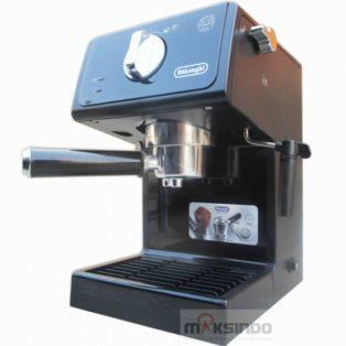 Jual Mesin Kopi Espresso (ECP31.21) di Bogor