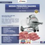 Jual Mesin Meat Slicer (MKS-M8) di Bogor