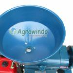Jual Mesin Pengupas Gabah Menjadi Beras (Rice Mill) AGR-GRP80 di Bogor