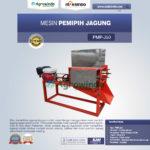 Jual Mesin Pemipih Jagung PMP-J50 di Bogor