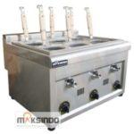 Jual Noodle Cooker (Pemasak Mie Dan Pasta) MKS-PMI6 di Bogor