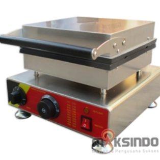 Jual Mesin Waffle Maker MKS-STK06 di Bogor