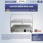 Jual Electric Bread Show Case MKS-WMR2 di Bogor